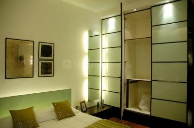 Gallery Cover Image of 2700 Sq.ft 3 BHK Apartment for buy in Lower Parel for 79000000