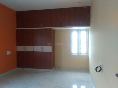 Gallery Cover Image of 2400 Sq.ft 3 BHK Independent House for buy in Nagarbhavi for 16500000