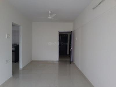 Gallery Cover Image of 1200 Sq.ft 2 BHK Apartment for rent in Andheri West for 46000