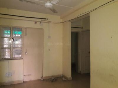 Gallery Cover Image of 400 Sq.ft 1 BHK Apartment for rent in DDA Golf Links Appartment, Sector 23B Dwarka for 8500