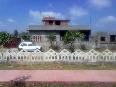 Gallery Cover Image of 5040 Sq.ft 4 BHK Independent House for buy in Chi III Greater Noida for 15000000