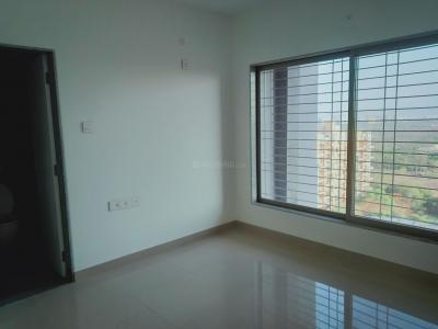 Gallery Cover Image of 1070 Sq.ft 2 BHK Apartment for rent in Wadgaon Sheri for 32000