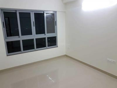 Gallery Cover Image of 1650 Sq.ft 3 BHK Apartment for buy in Viman Nagar for 15500000
