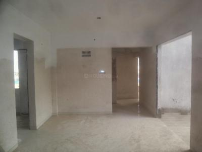 Gallery Cover Image of 1020 Sq.ft 2 BHK Apartment for rent in Lohegaon for 15000