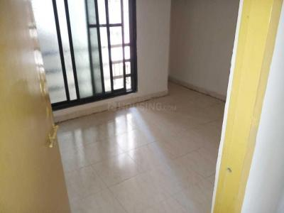 Gallery Cover Image of 800 Sq.ft 2 BHK Apartment for buy in Kamothe for 4850000