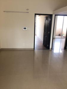 Gallery Cover Image of 1550 Sq.ft 3 BHK Independent Floor for rent in Sector 67 for 23000