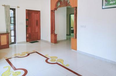 Gallery Cover Image of 1800 Sq.ft 3 BHK Villa for rent in Bommasandra for 24000