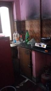 Kitchen Image of Girls PG in Tala