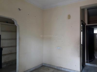 Gallery Cover Image of 500 Sq.ft 1 BHK Apartment for rent in Erragadda for 7500