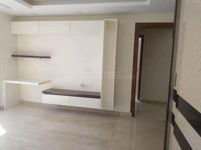 Gallery Cover Image of 1540 Sq.ft 3 BHK Independent House for rent in Sector 42 for 15500
