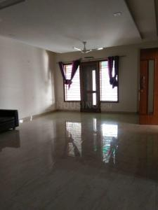 Gallery Cover Image of 4200 Sq.ft 5 BHK Villa for rent in Sector 49 for 50000