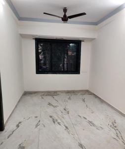 Gallery Cover Image of 450 Sq.ft 1 BHK Apartment for rent in Ghatkopar West for 20000
