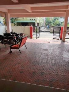 Lobby Image of Sri Lakshmi Gents PG in Thoraipakkam