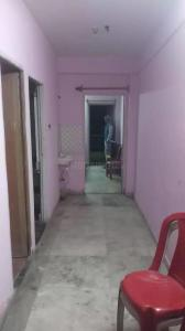 Gallery Cover Image of 700 Sq.ft 2 BHK Independent House for rent in Bijoygarh for 11000
