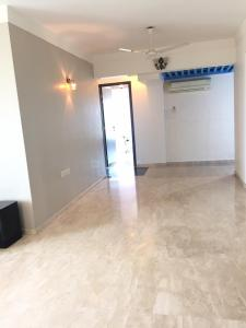 Gallery Cover Image of 1550 Sq.ft 3 BHK Apartment for rent in Powai for 130000
