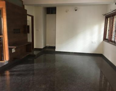 Gallery Cover Image of 1900 Sq.ft 3 BHK Apartment for rent in Arakere for 19000