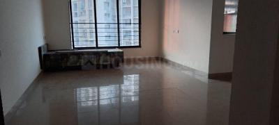 Gallery Cover Image of 1290 Sq.ft 3 BHK Apartment for buy in Neptune Horizon Point, Bhandup West for 18500000