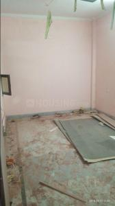 Gallery Cover Image of 990 Sq.ft 3 BHK Villa for buy in Chipiyana Buzurg for 3750000