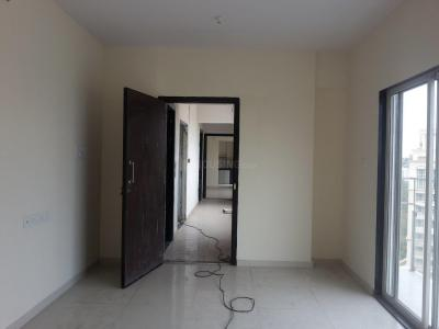 Gallery Cover Image of 1000 Sq.ft 2 BHK Apartment for buy in Powai for 17500000