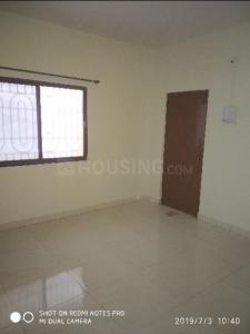 Gallery Cover Image of 1700 Sq.ft 3 BHK Villa for rent in Baramati for 18000