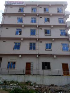Building Image of Keerthi PG in Shamshabad