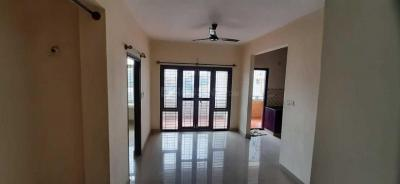 Gallery Cover Image of 1400 Sq.ft 2 BHK Apartment for rent in Kudlu Gate for 19000