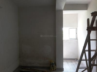 Gallery Cover Image of 850 Sq.ft 2 BHK Apartment for rent in Mukundapur for 20000