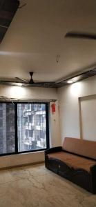 Gallery Cover Image of 1100 Sq.ft 3 BHK Apartment for rent in Goregaon East for 32000