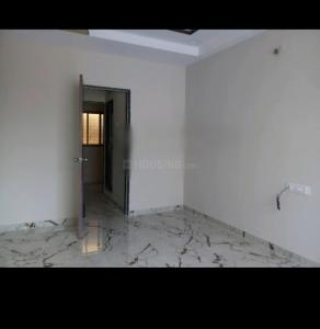 Gallery Cover Image of 800 Sq.ft 3 BHK Independent House for buy in Kandivali West for 7990000