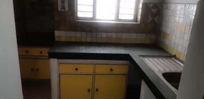Gallery Cover Image of 600 Sq.ft 1 BHK Independent Floor for rent in Sector 23 for 12000