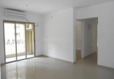 Gallery Cover Image of 2000 Sq.ft 3 BHK Apartment for rent in Shivaji Nagar for 50000