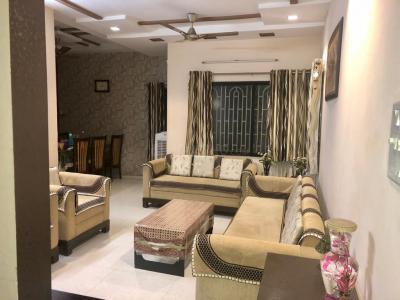 Gallery Cover Image of 1215 Sq.ft 2 BHK Apartment for buy in Isanpur for 5300000