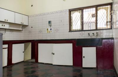 Kitchen Image of PG 4643662 Btm Layout in BTM Layout