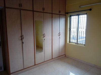 Gallery Cover Image of 2000 Sq.ft 3 BHK Independent Floor for rent in Basavanagudi for 33000