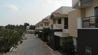 Gallery Cover Image of 1400 Sq.ft 2 BHK Villa for buy in Madukkarai for 5600000