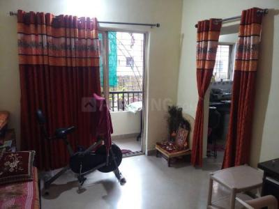 Gallery Cover Image of 470 Sq.ft 1 BHK Apartment for buy in Kalewadi for 2500000