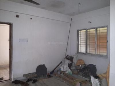Gallery Cover Image of 1071 Sq.ft 3 BHK Apartment for buy in Behala for 4500000
