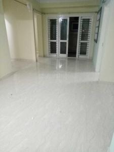 Gallery Cover Image of 1300 Sq.ft 2 BHK Apartment for rent in Indira Nagar for 25000
