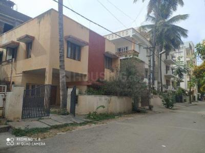 Gallery Cover Image of 2500 Sq.ft 3 BHK Independent House for buy in Indira Nagar for 55000000