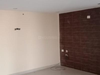 Gallery Cover Image of 1375 Sq.ft 2 BHK Apartment for rent in  Granadas Geethanjali, Attapur for 11000