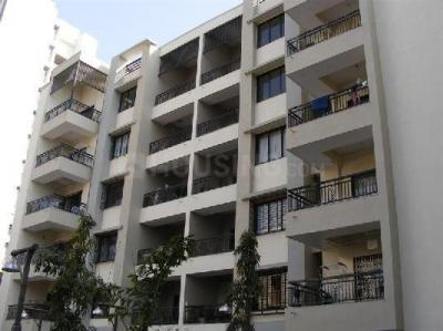 Gallery Cover Image of 3151 Sq.ft 4 BHK Apartment for buy in Kamnath Sepal Garnet, Prahlad Nagar for 23500000