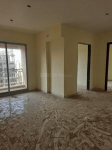 Gallery Cover Image of 725 Sq.ft 1 BHK Apartment for buy in Avicon Levante, Ulwe for 5800000