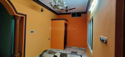 Gallery Cover Image of 850 Sq.ft 2 BHK Independent House for rent in Lingarajapuram for 14000