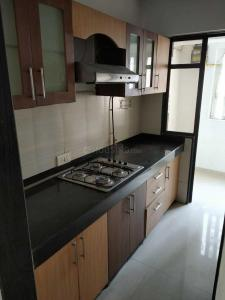 Gallery Cover Image of 910 Sq.ft 2 BHK Apartment for rent in Jogeshwari West for 53000
