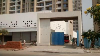 Gallery Cover Image of 2100 Sq.ft 3 BHK Apartment for buy in Ghansoli for 27000000
