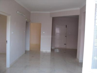 Gallery Cover Image of 1550 Sq.ft 3 BHK Apartment for buy in Kaggadasapura for 6700000