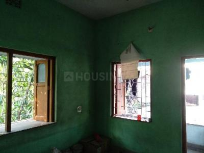 Gallery Cover Image of 630 Sq.ft 2 BHK Independent House for rent in Baishnabghata Patuli Township for 8000