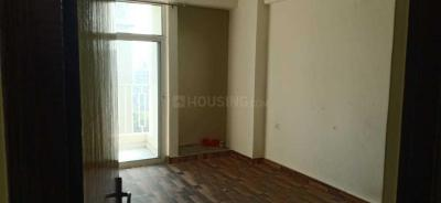 Gallery Cover Image of 1045 Sq.ft 2 BHK Apartment for rent in Raj Nagar Extension for 7000