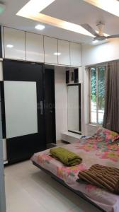 Gallery Cover Image of 1800 Sq.ft 3 BHK Independent House for buy in Kondhwa for 30000000