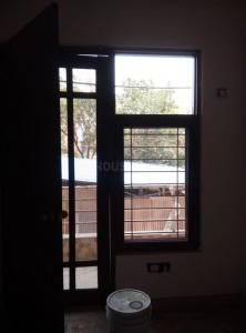 Gallery Cover Image of 889 Sq.ft 2 BHK Apartment for buy in Sector 6 for 3800000